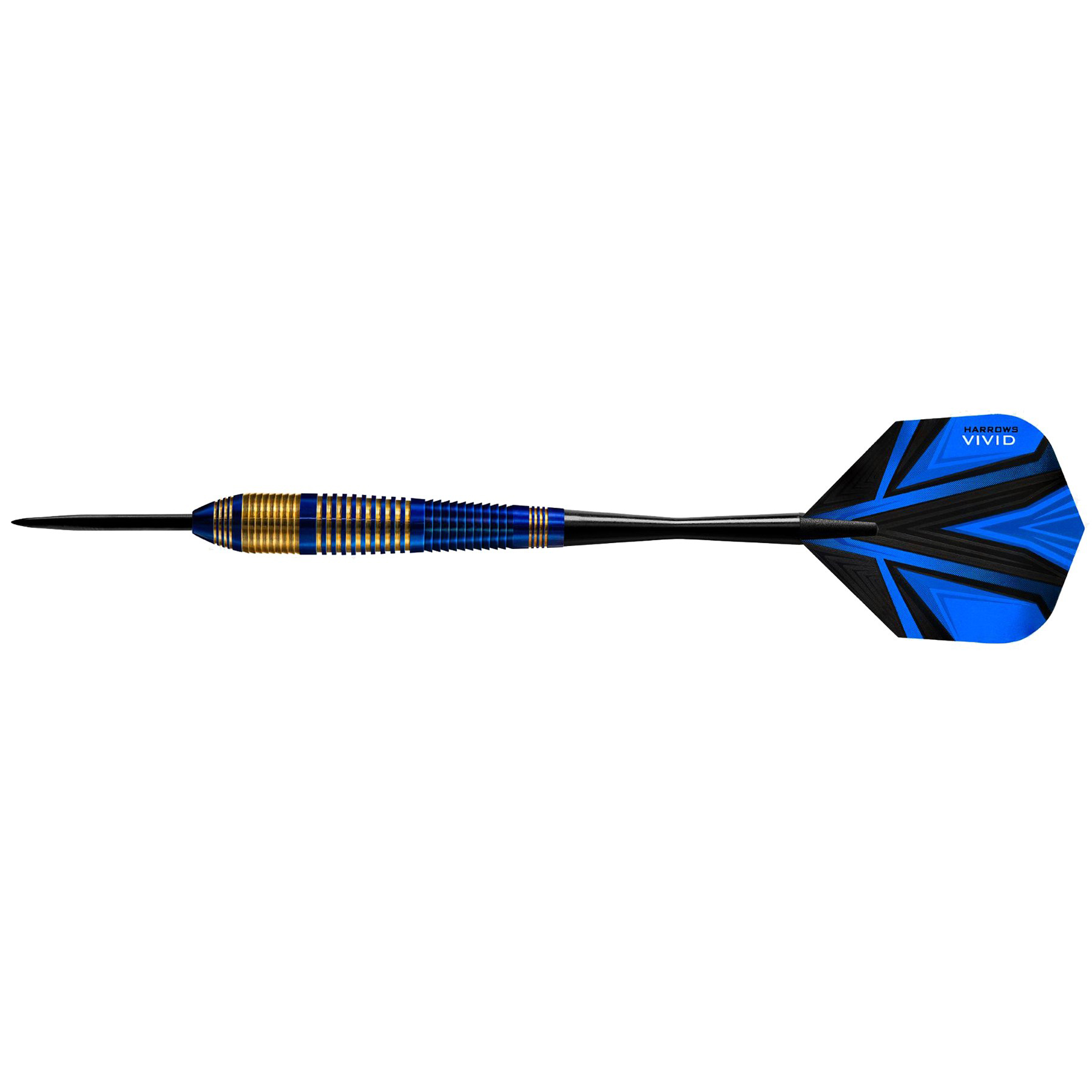 Harrows Vivid Darts
