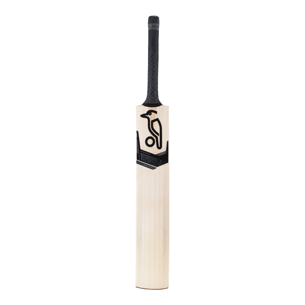 Kookaburra  Shadow 9.0 Cricket Bat