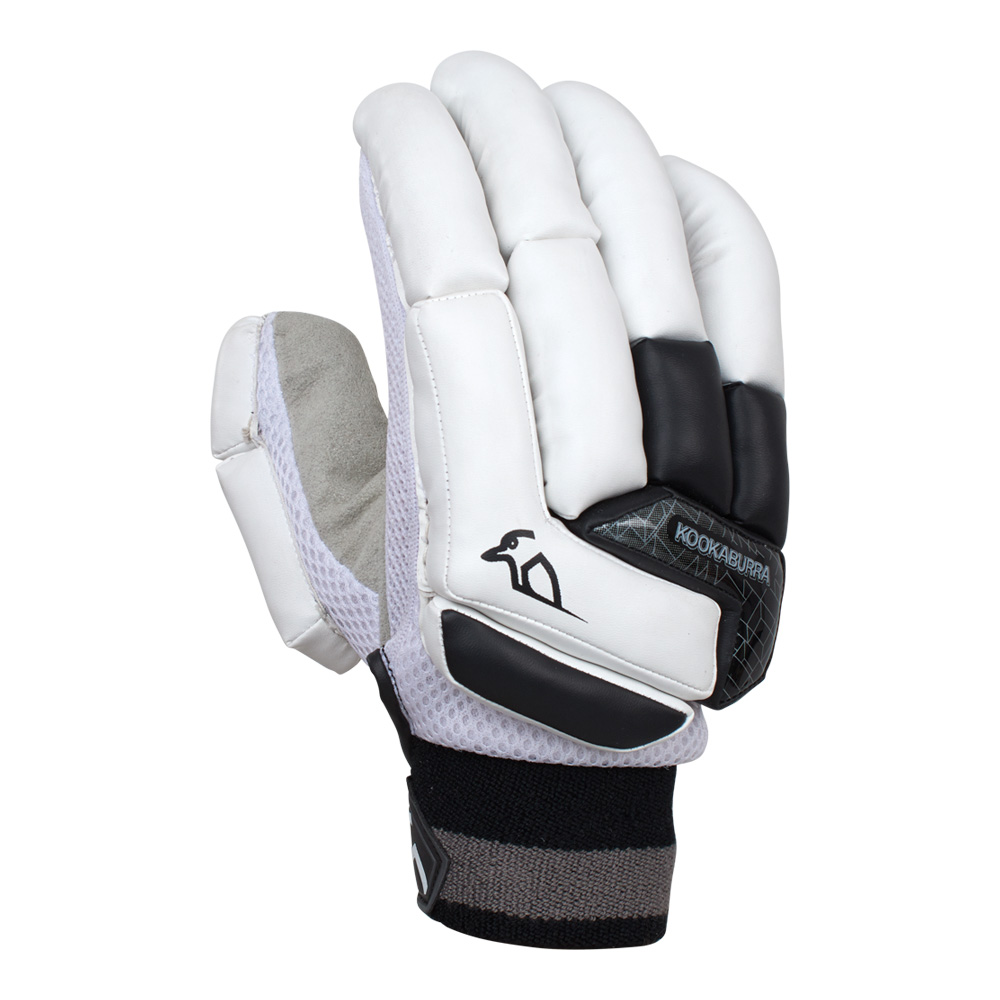 Kookaburra Shadow 5.1 Batting Gloves