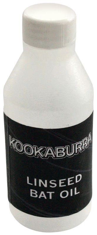 Kookaburra Cricket Bat Oil - 100ml