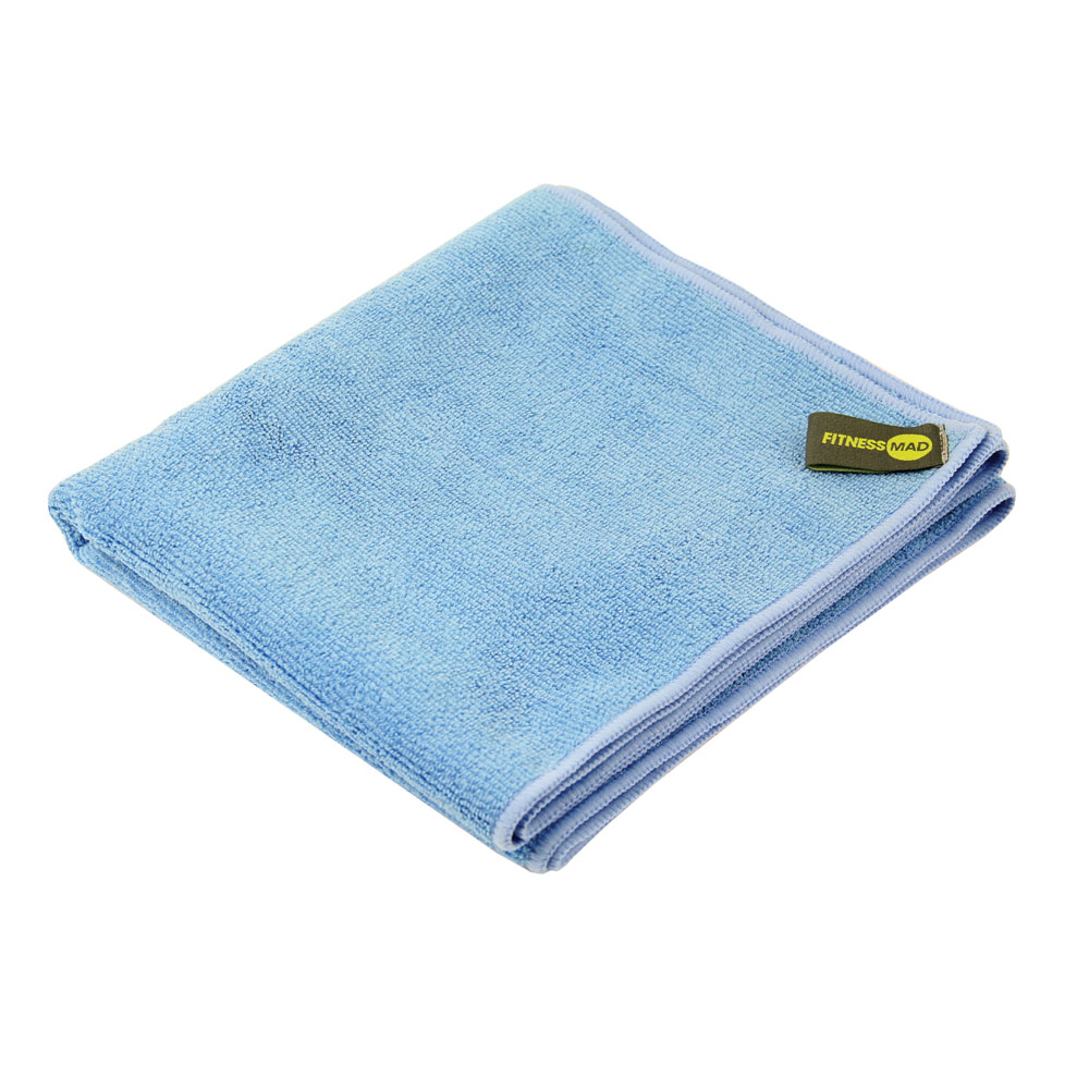 Fitness Mad Gym Towel