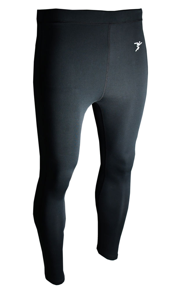 Precision Essential Baselayer Leggings Adult