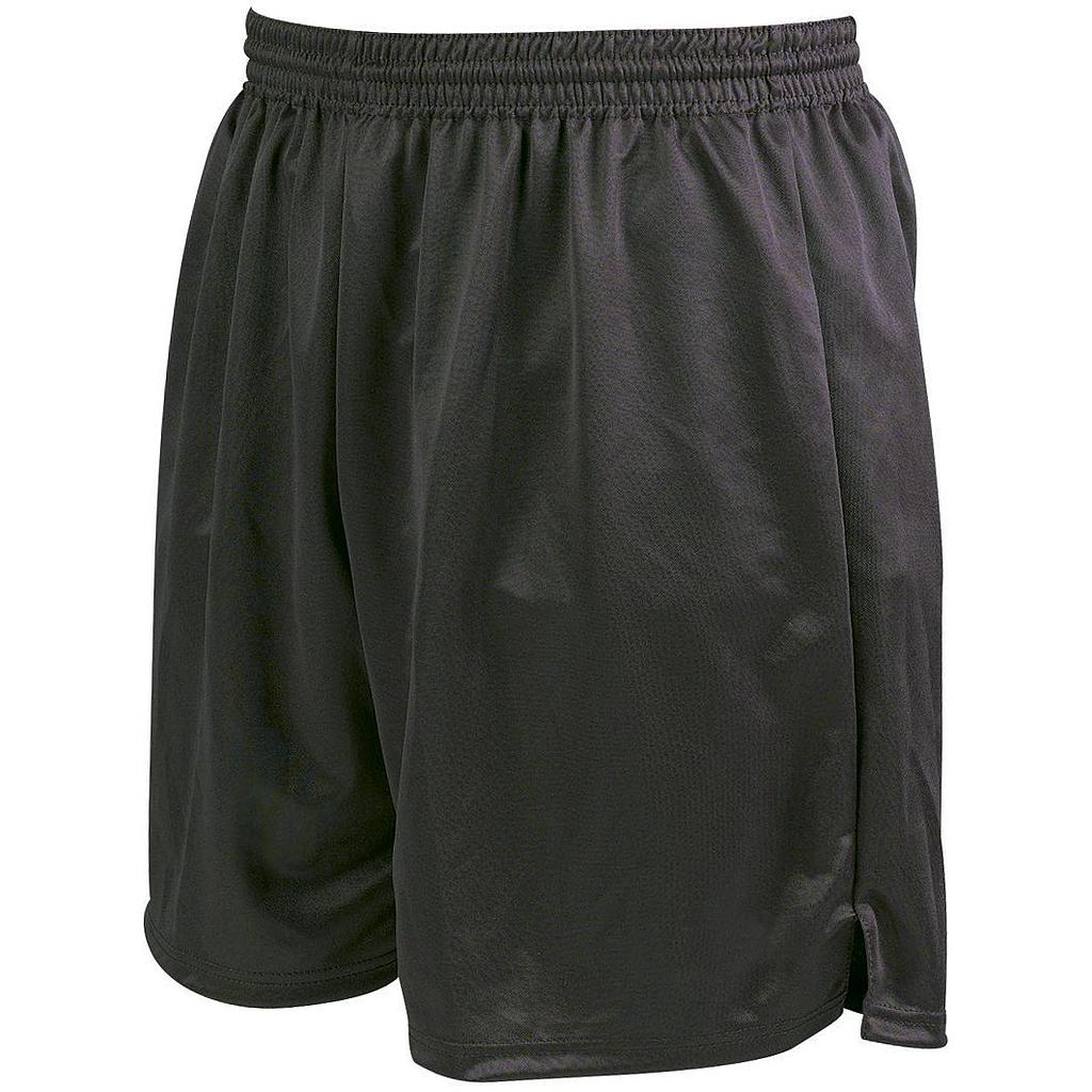 Precision Attack Shorts Junior