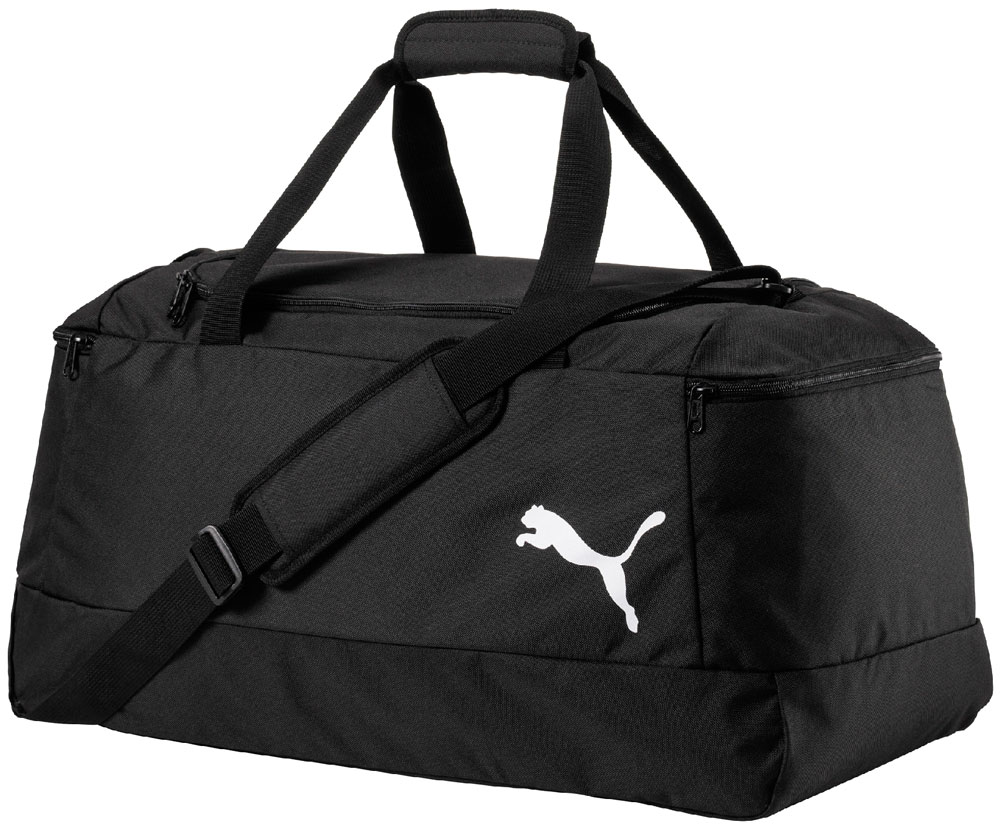 Puma Pro Training II Medium Bag