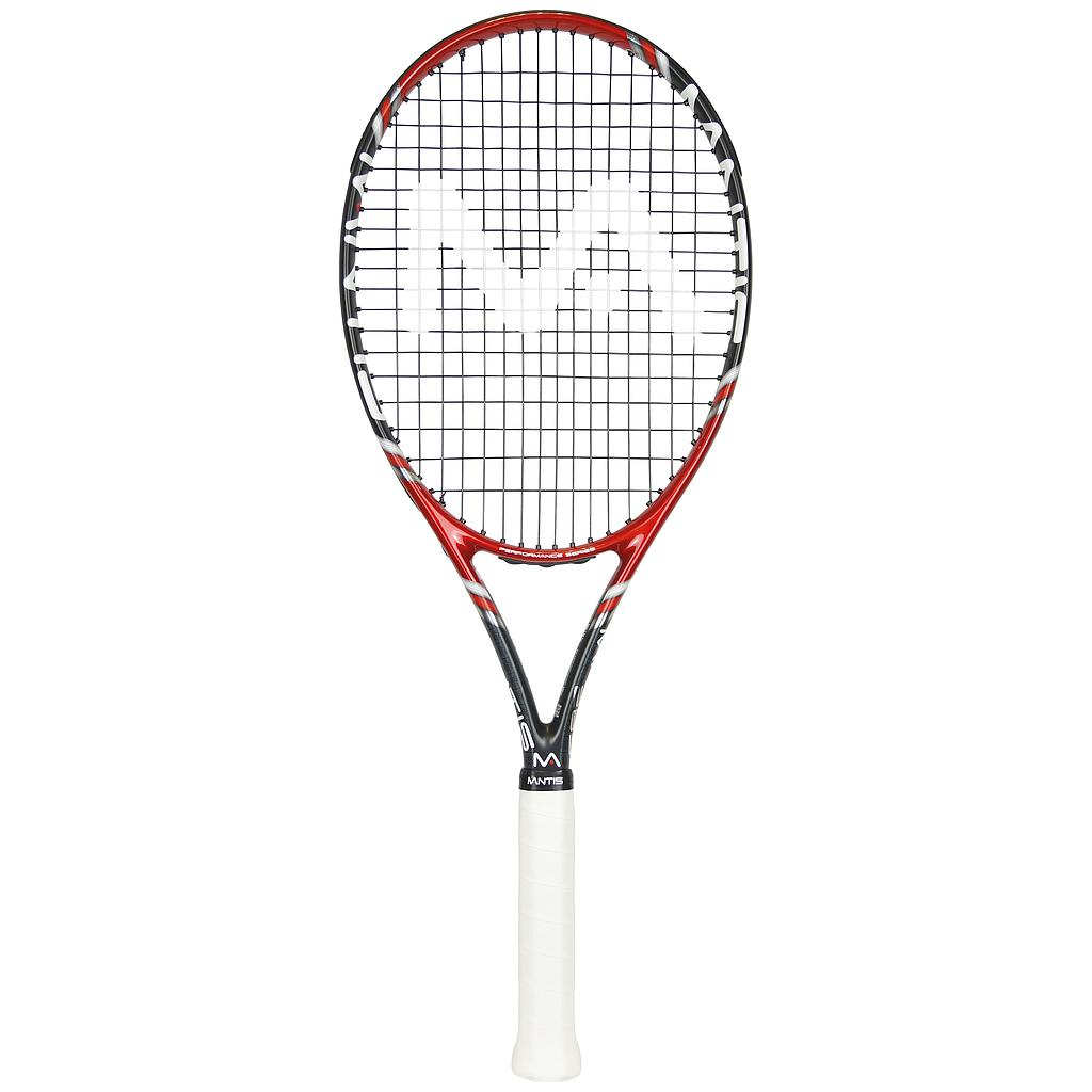 MANTIS 285 PS Tennis Racket (Without Cover)