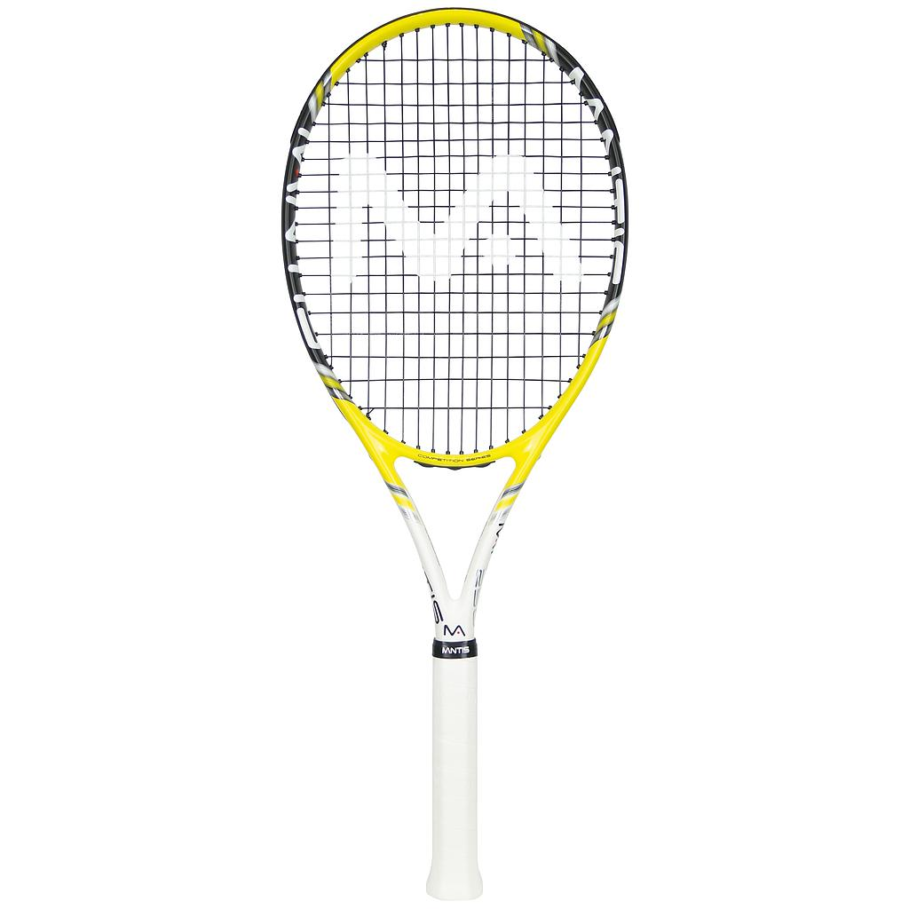 MANTIS 250 CS-II Tennis Racket G2 (Without Cover)
