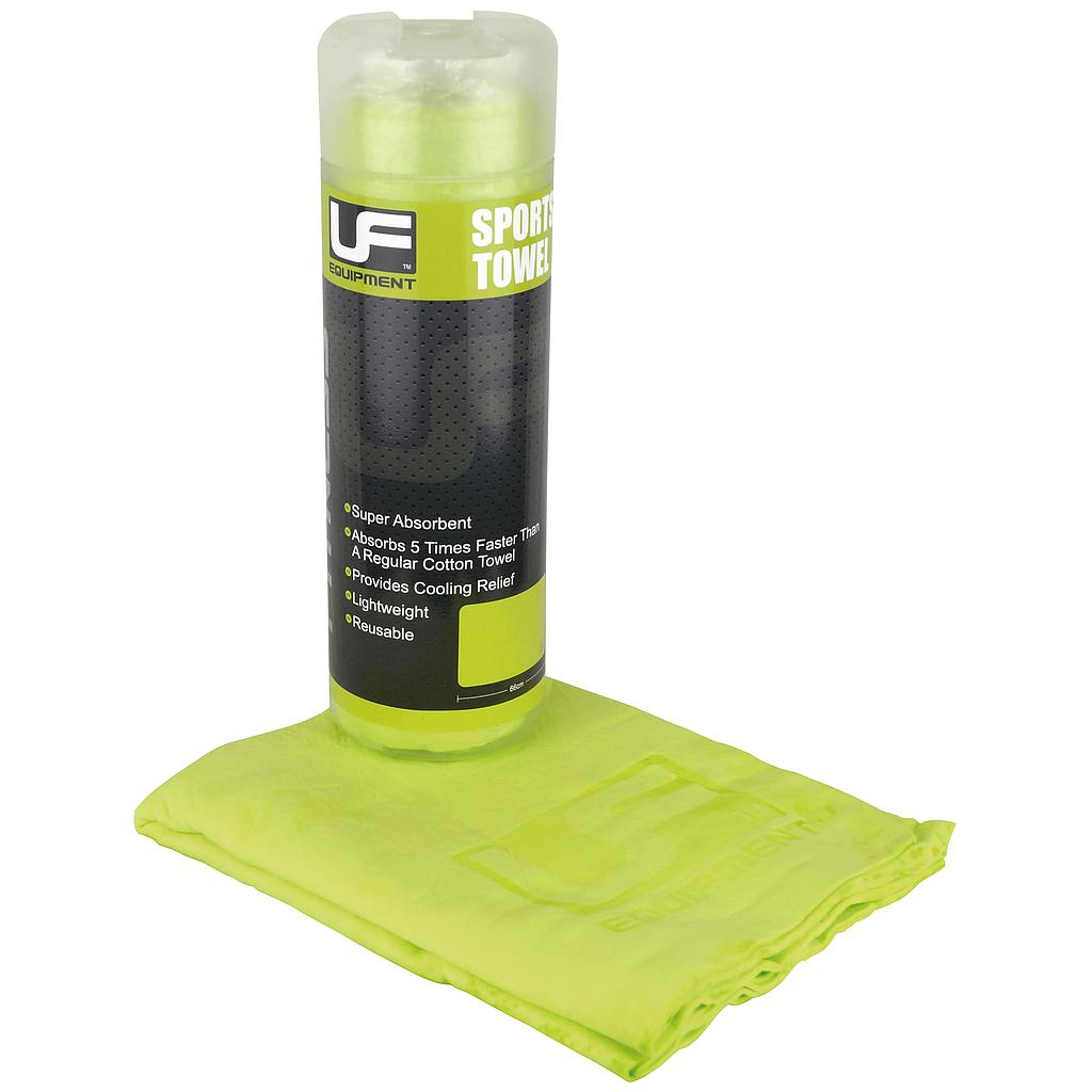 Urban Fitness  Sports Towel