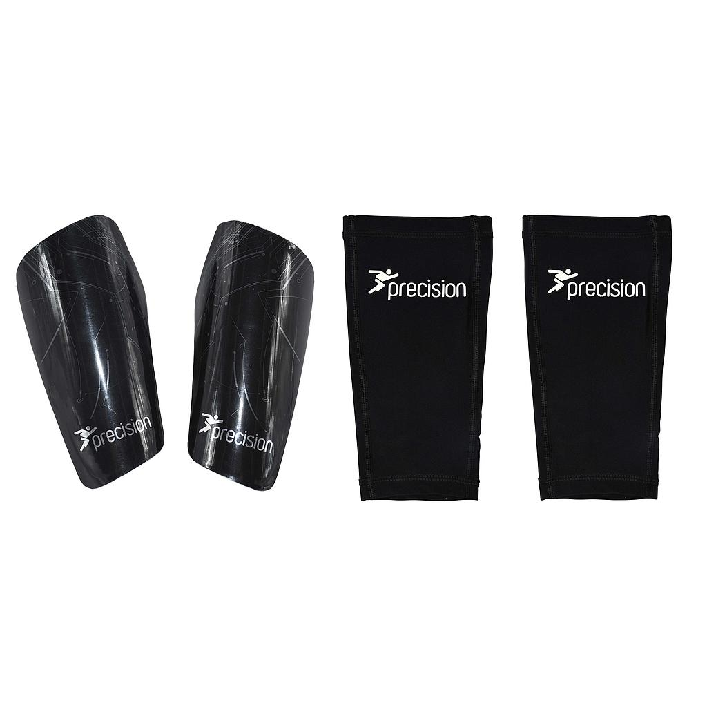 Precision Pro Matrix Shinguards