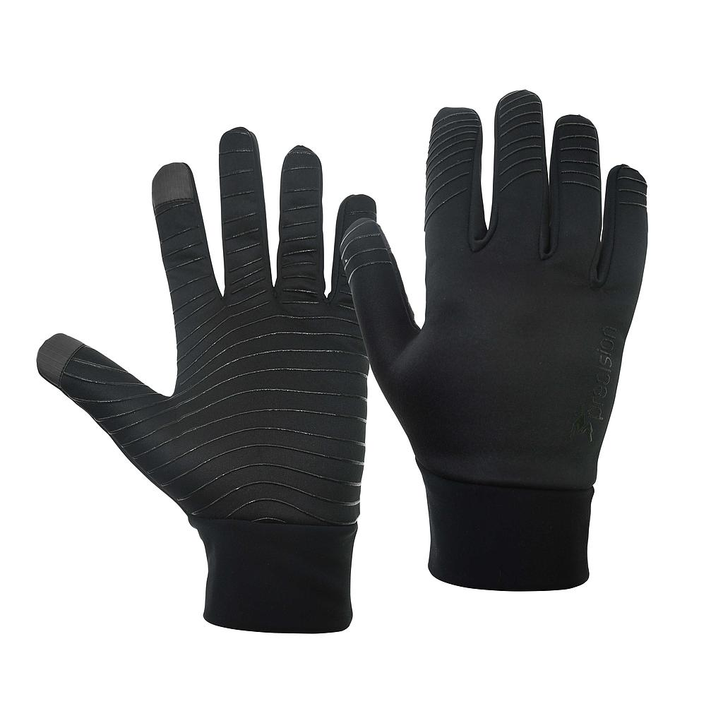 Precision Essential Warm Players Gloves Adult
