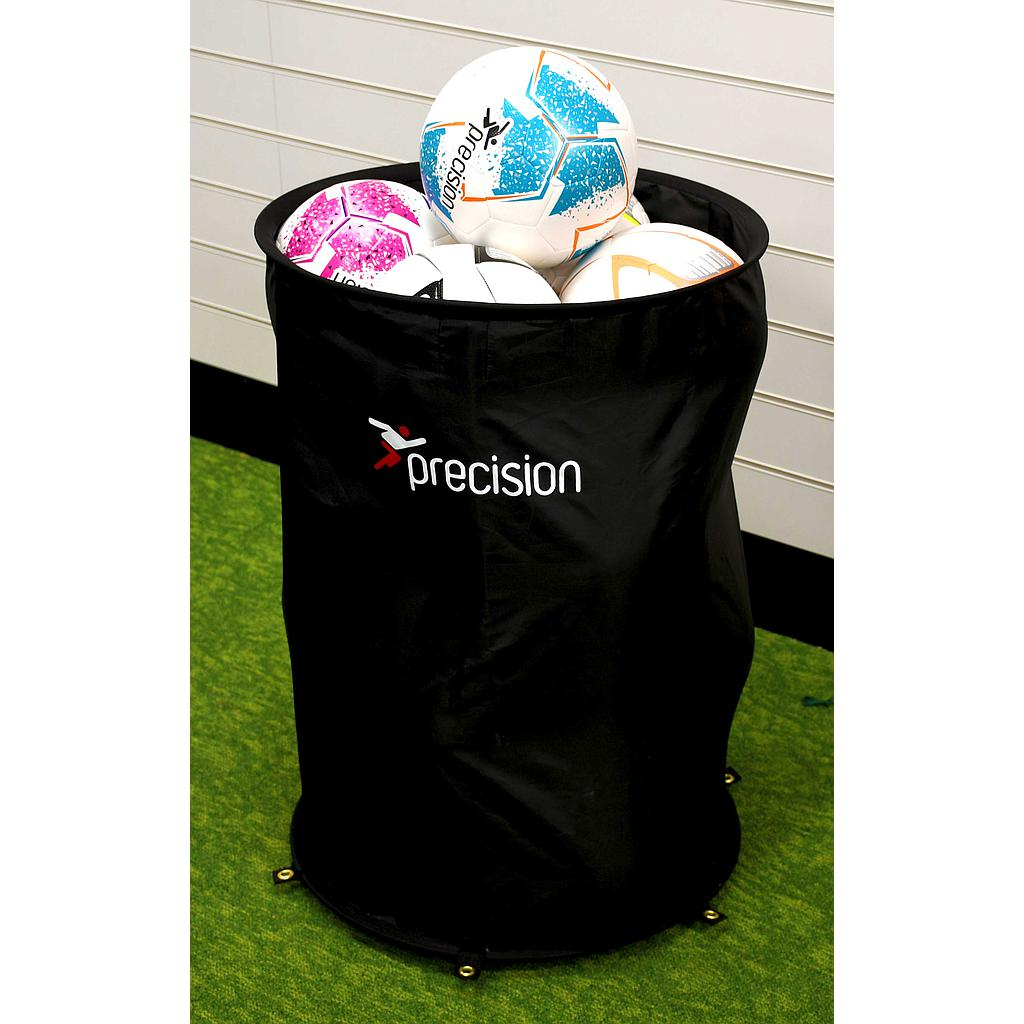 Precision Ball Bin - POS/On Field