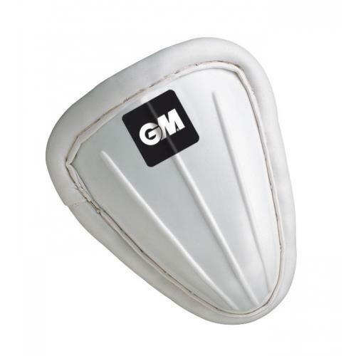 GM Traditionally Shaped Padded Abdo Guard