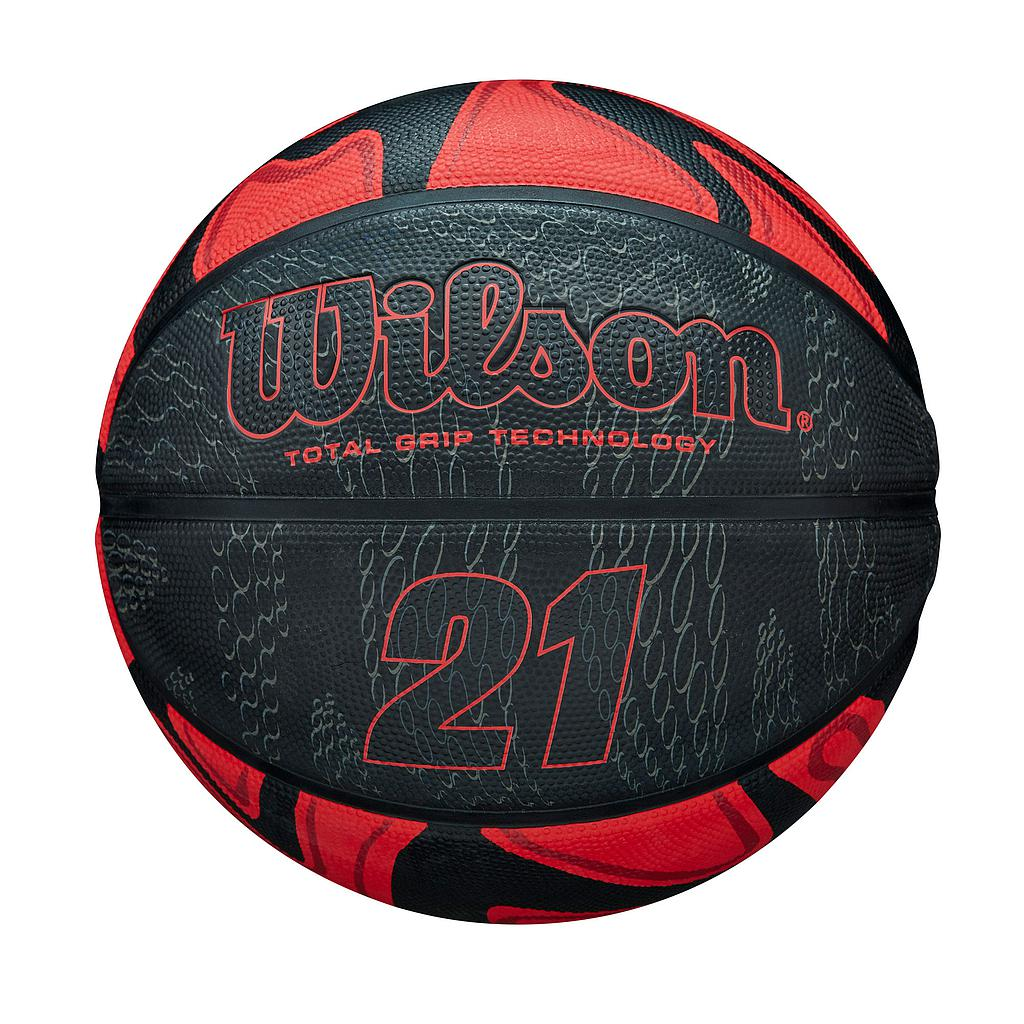 Wilson 21 Series TGT Basketball