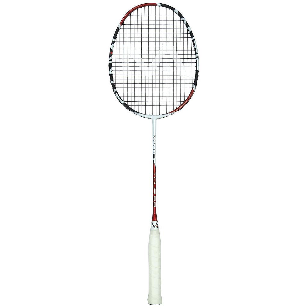 MANTIS Tour 88 Badminton Racket