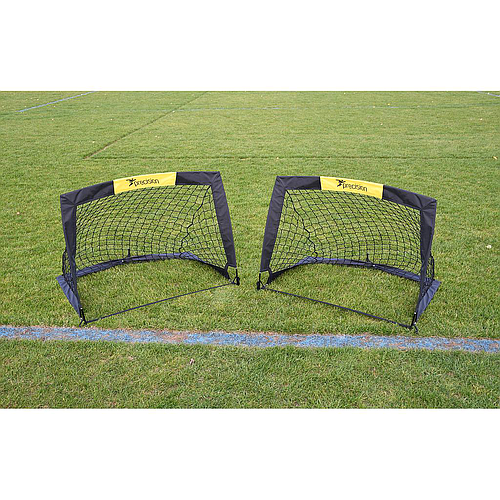 "Precision ""Fold-a-Goal"" (Set of 2)"