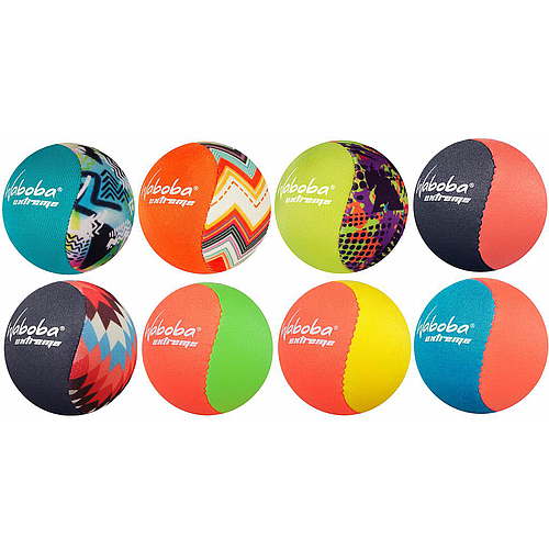 Waboba Extreme Gel Ball